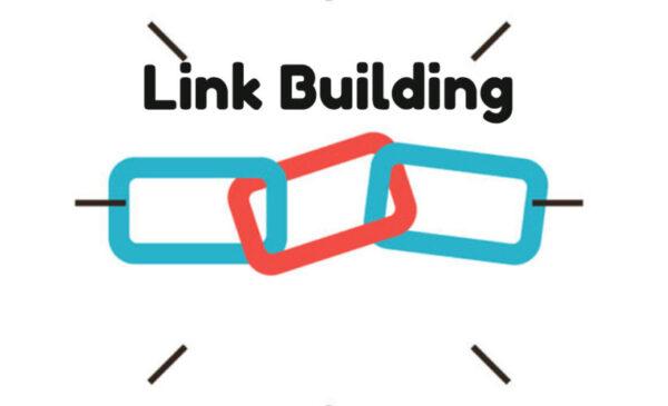 Link Building DA